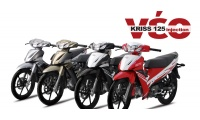 kriss125_efi_all